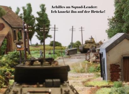Panzers britische Panzer 23_img_3036