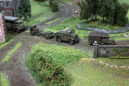 Winter's Black Bull - 11th Armoured Division - Seite 2 25pdr_kl