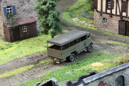 Winter's Black Bull - 11th Armoured Division - Seite 2 Bedford_2_kl