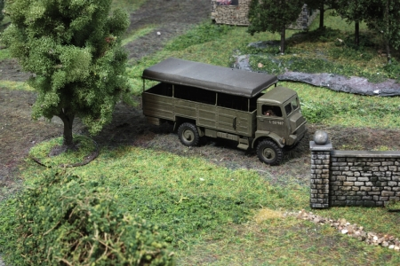 Winter's Black Bull - 11th Armoured Division - Seite 2 Bedford_3_kl