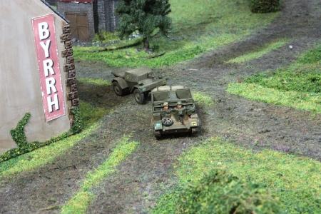 Winter's Black Bull - 11th Armoured Division - Seite 2 Bren_kl