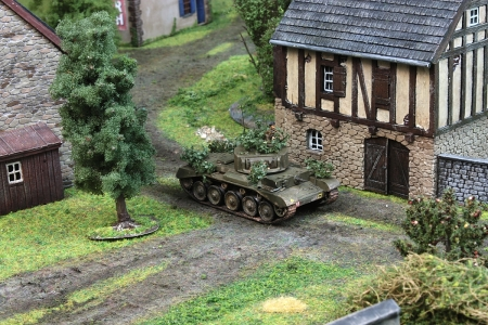 Winter's Black Bull - 11th Armoured Division - Seite 2 Comet_2_kl