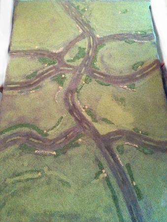 Spielmatte auf Malervlies Matte_13_kl